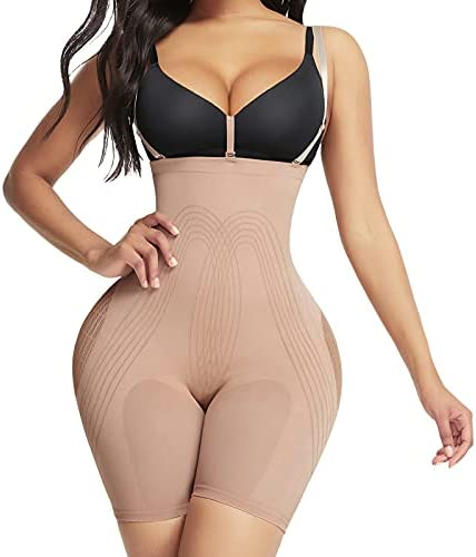Cheap mesh bodysuit _image2