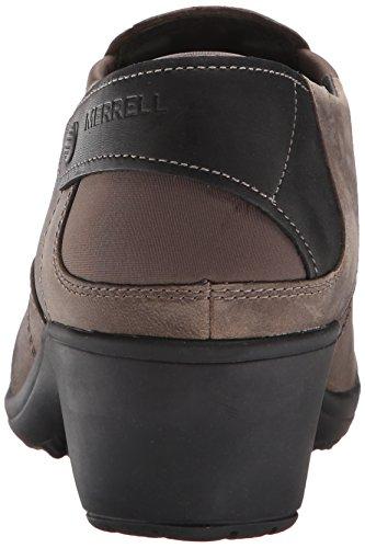 Merrell Veranda Moc Beleg-auf Schuh