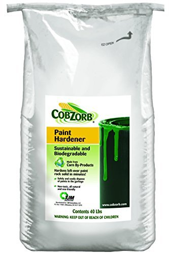 cobzorb-paint-hardener-40lb-bag-czp-40lb