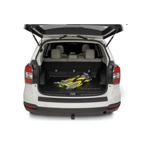 Genuine Subaru J501SSG000 Cargo Tray (Subaru Cargo Mat)