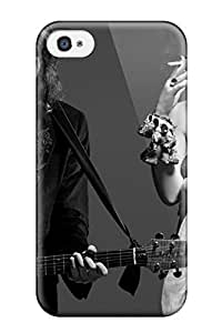 MeAAukX2448LwbeB Courtney Love Fashion 4/4s Case Cover For Iphone