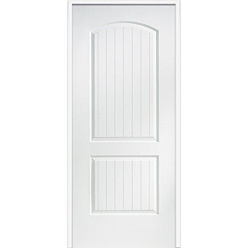 National Door Company ZZ365051R Solid