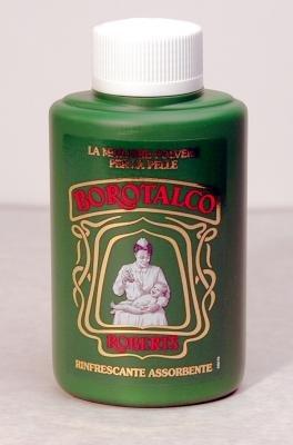 roberts-italian-borotalco-classic-talc-powder-travel-size-shaker