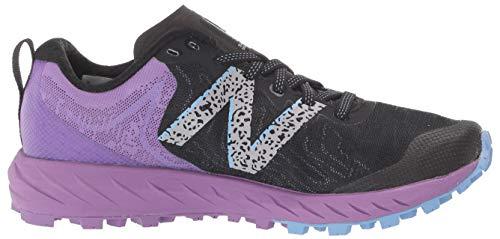 New Balance Women's Summit Unknown V2 Running Shoe