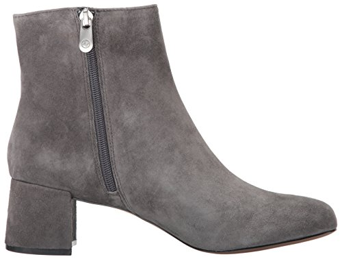 ADRIENNE Grey Women's Dark VITTADINI Boot Louisa Footwear rZqBrwzR