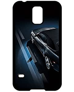 Discount Durable Chevrolet Camaro Back Case/cover For Samsung Galaxy S5 7736350ZH982987422S5 detroit tigers Samsung Galaxy S5 case's Shop