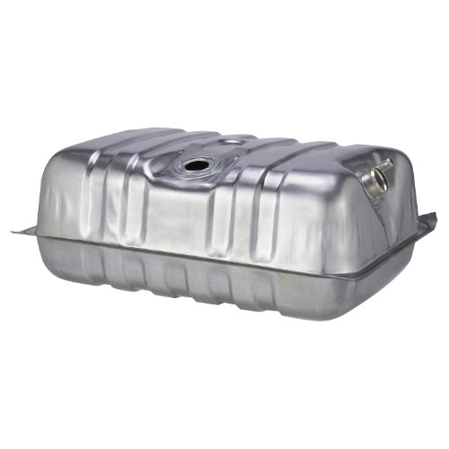 Ford Bronco Fuel Tank (Spectra Premium F9A Fuel Tank for Ford Bronco)