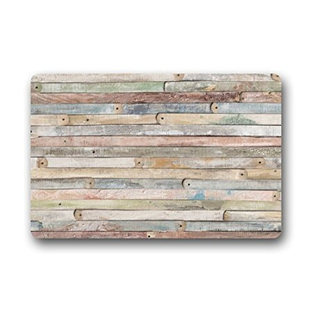 tslook-doormat-old-barn-wood-indoor-outdoor-front-welcome-door-mat30x18l-x-w
