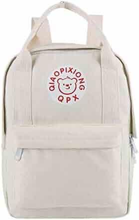 d545773ef6d9 Shopping Last 90 days - Beige - Backpacks - Luggage & Travel Gear ...