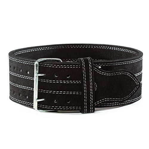 Jayefo Power Lifting Belt (L)