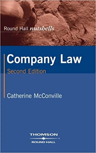 Android books download location malta company laws and regulations.