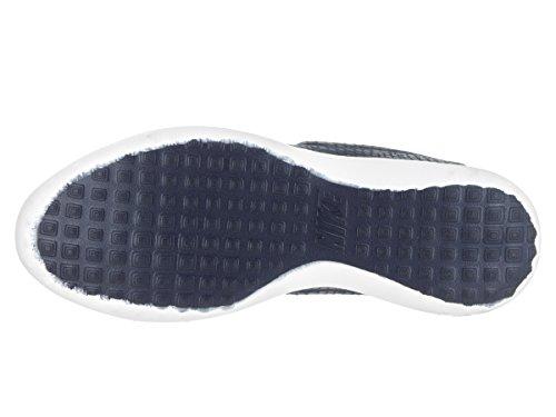 Nike Dames Juvenate Print Obsidiaan / Obsidiaan / Phantom Casual Schoen 9 Vrouwen Ons
