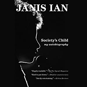 Society's Child Audiobook