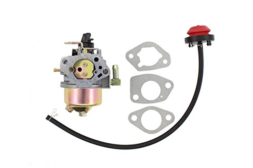 carburetor Carb For MTD 951-11193 951-14024A Powermore Engine Snow Blower Cub Cadet 478-SUA