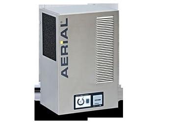 Aerial AD 110 condensación secador/deshumidificador: Amazon.es: Bricolaje y herramientas