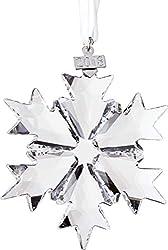 Annual Edition Christmas Ornament