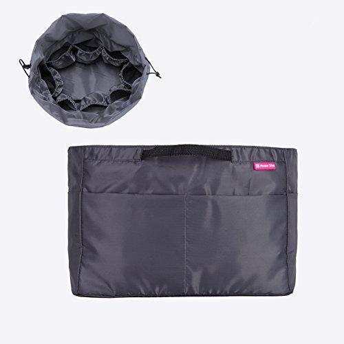 Diaper Bag Insert Organizer Baby Pouches Bag Tote Insert