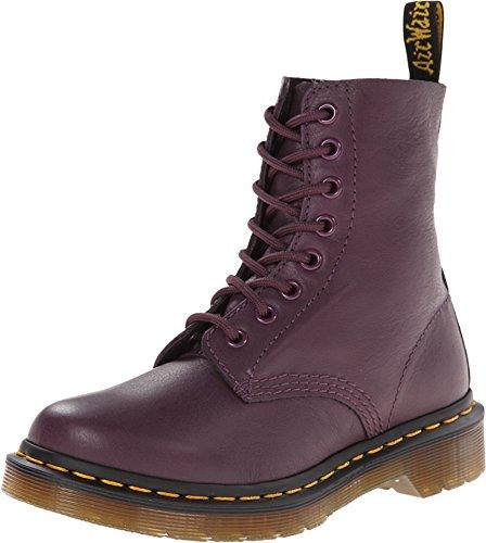 Pascal 8 Eye Boot - 2