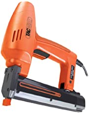 Tacwise 191EL Pro Electric Nail and Staple Gun