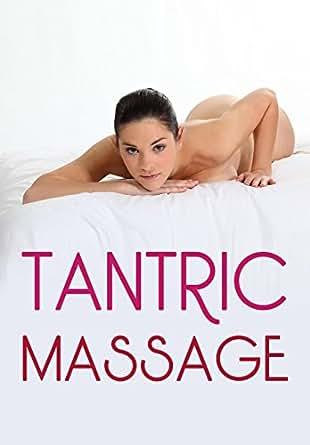 sex arab lingam erotic massage