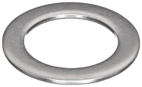 Bestselling Stainless Steel Shims & Shim Stock