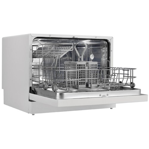 i gone stand dishwasher for more want find countertop today etc sale