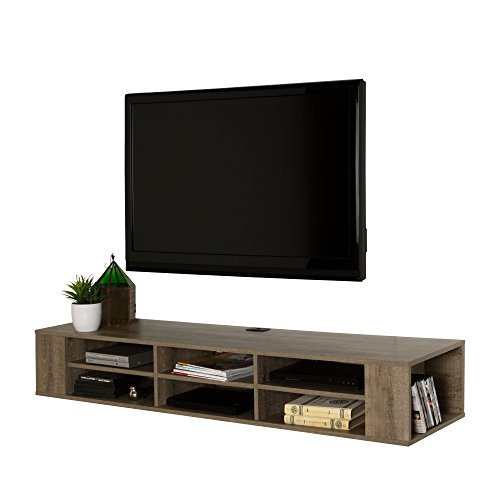 The 8 best entertainment stand for wall mounted tv