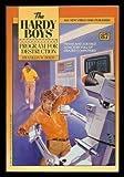 Program for Destruction, Franklin W. Dixon, 0671648950