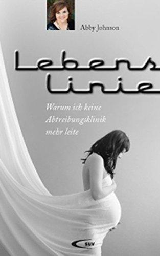Lebenslinie: Warum ich keine Abtreibungsklinik mehr leite