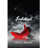 Indebted (The Premonition Series Book 3)