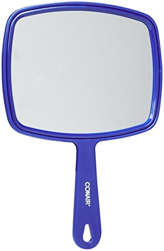 Conair Hand Held Mirror Colors