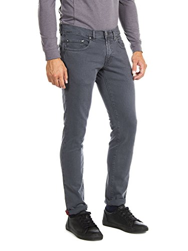 Grigio Jeans Slim Uomo Carrera Carrera Slim Uomo Slim Grigio Jeans Uomo Jeans Carrera Jeans Uomo Carrera Grigio Slim pwEwqAZR