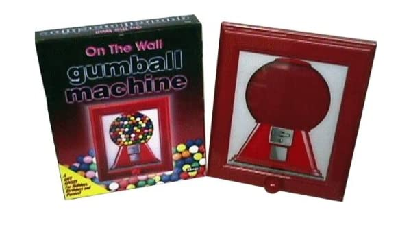Gumball Picture Frame Amazon Electronics