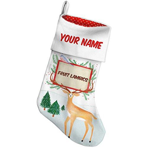 christmas-stocking-fruit-lambics-beer-vintage-style-snow-deer-neonblond