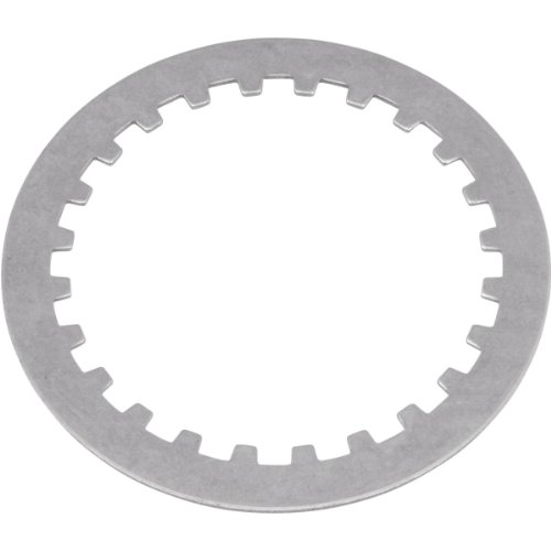 Kg Clutch Factory Steel Plate for Honda Fury ST VTX 1300 - Steel Clutch Plate