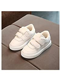 BBKING SHOES Fashion Sneakers Youth Kids Toddler Cute Shoes