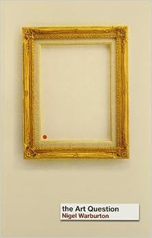 Art question...?