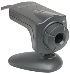 Hawking Technology Pc Video Camera (Usb)
