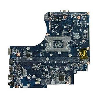 HP 747137-501 Placa Base - Componente para Ordenador Portátil (Placa Base, 250 G2): Amazon.es: Informática