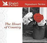 Signature Series: Heart of Country