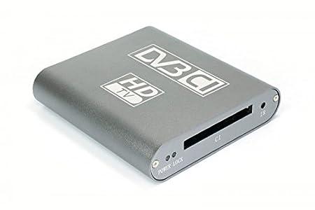 DVBSKY T680C USB DVB TUNER DRIVER (2019)
