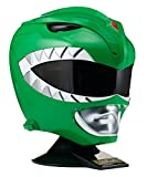 Power Rangers Mighty Morphin Legacy Ranger