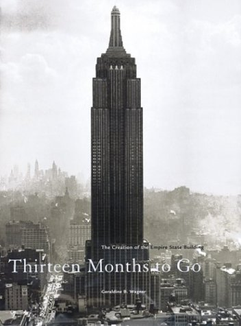 thirteen-months-to-go-the-creation-of-the-empire-state-building