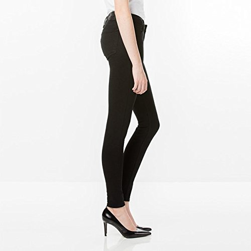 Super W Skinny Innovation Levi's night jean qBx5B