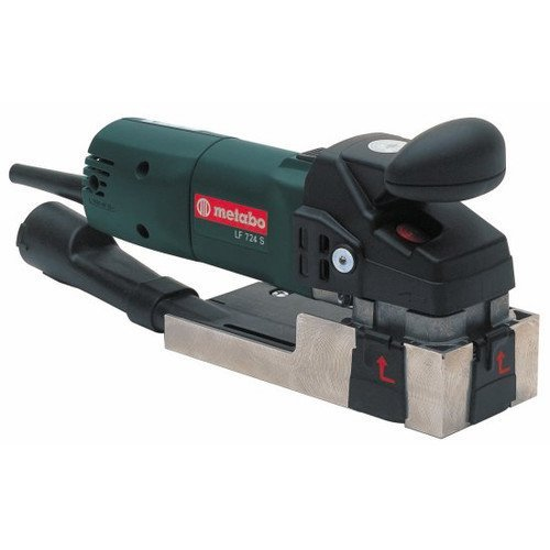 metabo-lf724s-3-1-7-inch-11000-rpm-64-amp-paint-stripper-with-case