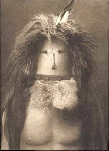 amazon hidden faces native nations series edward s curtis