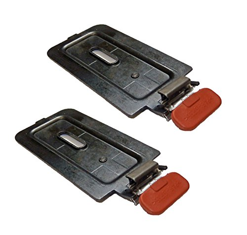 Blade Holder Assembly (Bosch 1640VS Cut Saw (2 Pack) Replacement Blade Holder Assembly # 2608000919-2pk)