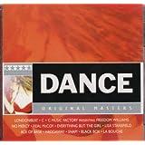 Dance: Original Masters