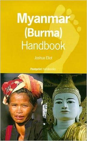 Myanmar Popular Ereader Books Collection