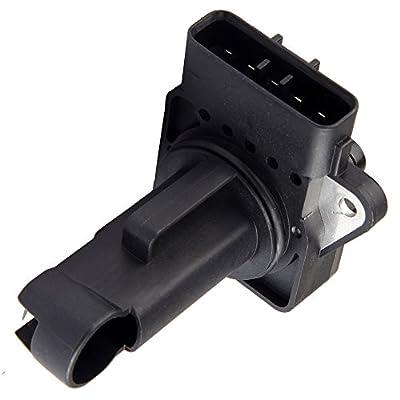 TUPARTS Mass Air Flow Sensor Meter MAF Compatible for Toyota Avalon 1999-2001 FJ Cruiser 2007-2009 Prius 1.5L 2001-2009 Lexus GS300 3.0L/LS430 2001-2005 4.3L ES330/RX330 2004-2005 3.3L 22204-22010: Automotive